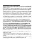Arbeitsgemeinschaften der Sommerakademie 2010 - Schulen in der ... - Page 5