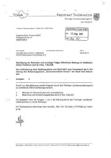 umweltrelevante_stellungnahmen.pdf