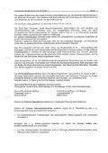 umweltrelevante_stellungnahmen.pdf - Page 7