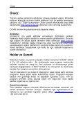 Q-FMD Formular- ve Maske Designer - Q-DAS - Page 3
