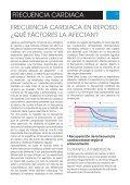 el buceo es más seguro y mejor cuando se mide la ... - Scubapro - Page 5