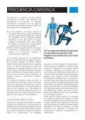 el buceo es más seguro y mejor cuando se mide la ... - Scubapro - Page 7