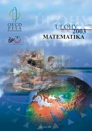 Úlohy - matematika 2003.pdf