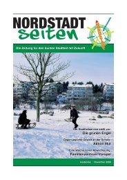 Die grünen Engel Aktion Mut Familienzentrum Vorspel - AWO Internet