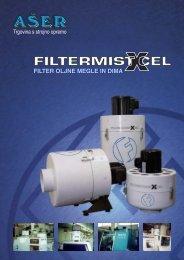 Filter prospekt.cdr