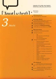 pdf-Datei - Lautschrift