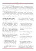 improving maryland's economic competitiveness - The Maryland ... - Page 5