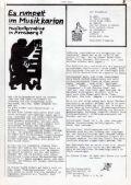 07 | Okt. 1981 - neheims-netz.de - Seite 3