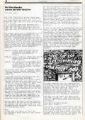 07 | Okt. 1981 - neheims-netz.de - Seite 4