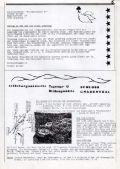 07 | Okt. 1981 - neheims-netz.de - Seite 5
