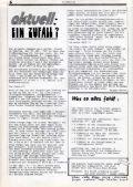 07 | Okt. 1981 - neheims-netz.de - Seite 6