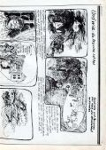 07 | Okt. 1981 - neheims-netz.de - Seite 7