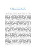 gouverner-par-le-chaos - Page 6