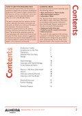 KNOT HEART - Almeida Theatre - Page 3