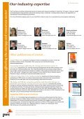 Digging into special edition igging into IFRS – ecial edition - PwC - Page 3