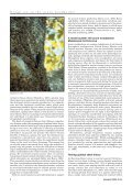 Group sex in the acorn woodpecker - Department of Neurobiology ... - Page 2