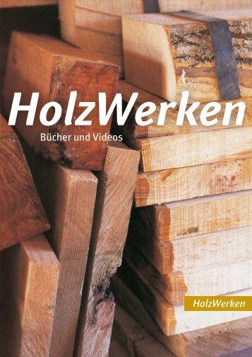 Bücher und Videos Bücher und Videos - Farbeundlack.de