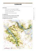 La Charte paysagère et écologique de la CAPE - Page 2
