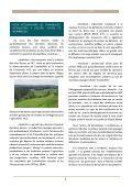 La Charte paysagère et écologique de la CAPE - Page 6