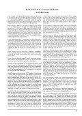 Fysisk institutt - Institutt for fysikk og teknologi - Universitetet i Bergen - Page 3