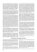 Fysisk institutt - Institutt for fysikk og teknologi - Universitetet i Bergen - Page 4
