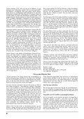 Fysisk institutt - Institutt for fysikk og teknologi - Universitetet i Bergen - Page 6