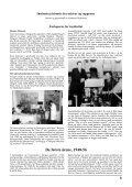 Fysisk institutt - Institutt for fysikk og teknologi - Universitetet i Bergen - Page 7