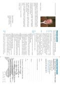 Invitation professionnel - Pipsa - Page 2