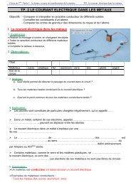 ETE ETMATE Int/éressant D/étecteur de m/étaux professionnel PI-iking 750 30m D/étecteur de m/étaux sous-marin imperm/éable Pinpointer /à haute sensibilit/é /à induction par impulsion