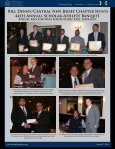 Volume 8, Issue 9 - The National Football Foundation - Page 2