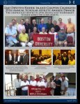 Volume 8, Issue 9 - The National Football Foundation - Page 3