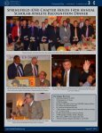 Volume 8, Issue 9 - The National Football Foundation - Page 4