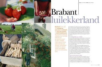 Lekker Van Streek.pdf - t Schrijvertje