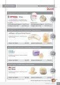 catalogue euromax 2013 - Euromax Monaco - Page 2