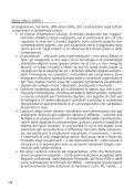 PADDI: una nuova iniziativa di formazione e certificazione degli ... - Page 3