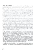 PADDI: una nuova iniziativa di formazione e certificazione degli ... - Page 7