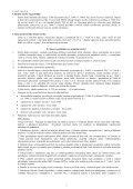 Obecní úřad Hodonice, Stavební úřad I. stupně ... - Obec Hodonice - Page 2