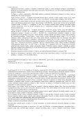 Obecní úřad Hodonice, Stavební úřad I. stupně ... - Obec Hodonice - Page 3