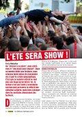 Nouveau PRESTO! - Page 4