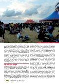 Nouveau PRESTO! - Page 6