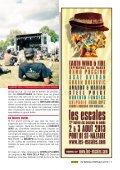 Nouveau PRESTO! - Page 7