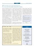 Uitgave 6 / 2012 Editor: dr. M.D. Njoo - Huidarts.com - Page 2