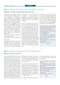 Uitgave 6 / 2012 Editor: dr. M.D. Njoo - Huidarts.com - Page 5