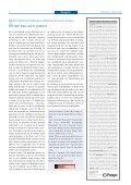 Uitgave 6 / 2012 Editor: dr. M.D. Njoo - Huidarts.com - Page 6