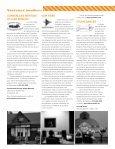 Mars 2010 - Arts Ottawa East / Arts Ottawa Est - Page 7