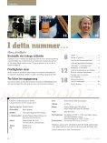 många miljarder - Lottorna - Page 4
