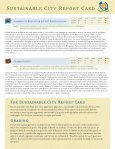 SUSTAINABLE - City of Santa Monica - Page 5