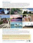 SUSTAINABLE - City of Santa Monica - Page 6
