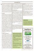 Doggy Rapport 3 - 2012 - Doggy Professional - Page 6