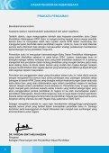 BUKU DASAR - Page 7